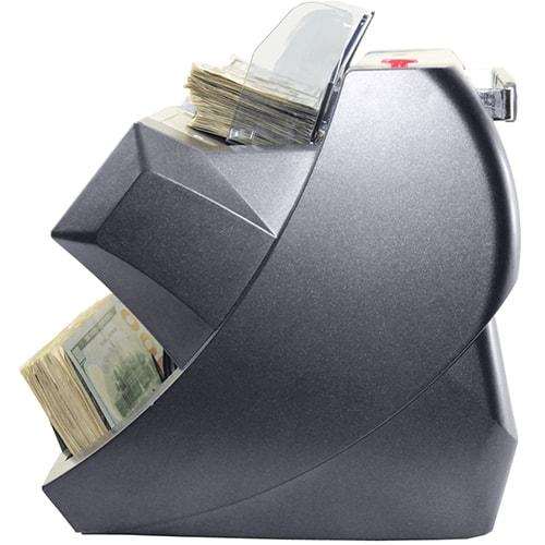 2-AccuBANKER AB 4200 UV/MG compteuse de billets