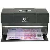 BJ 92 UV-A/C Détecteurs de faux billets