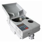 Cashtech C303 Compteuses de pièces