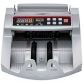 Cashtech 160 SL UV/MG Compteuses de billets