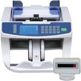 Cashtech 2900 UV/MG Compteuses de billets