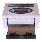 Cashtech 340 A UV  Compteuses de billets