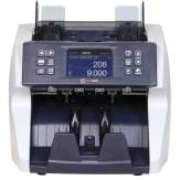 Cashtech 9000 Compteuses de billets